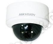 Hikvision DS-2CD754FWD-E