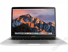 Apple MacBook Pro 2017 MPXU2RU/A