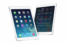 Apple iPad Air 16Gb Wi-Fi (MD788RU)