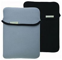 Kensington Reversible Netbook Sleeve 10.2