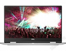 Dell XPS 15 9575-6740
