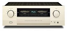 Accuphase E-350