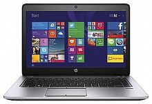 HP EliteBook 840 G2 (L2W81AW)
