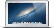 Apple MacBook Air 11 Mid 2013 MD712RU/A