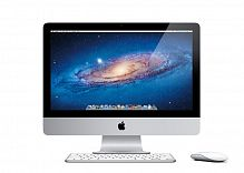 Apple iMac 21.5 MD094RS/A NEW LATE 2012