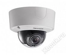 Hikvision DS-2CD4535FWD-IZH(8-32 мм)
