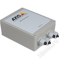 AXIS T97A10 Enclosure (5021-101)